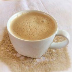 Bulletproof Coffee Palo Alto